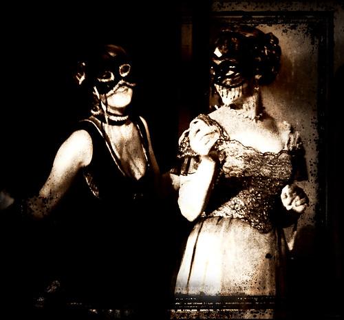 texture sepia women texas dancers overlay luna masks oh laughter masquerade canonxt mauro unballoinmaschera houstontx ghostbones operaintheheights
