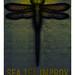 Sea Tea Jitters Poster