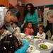 Children's Insurance Program Reauthorization Act