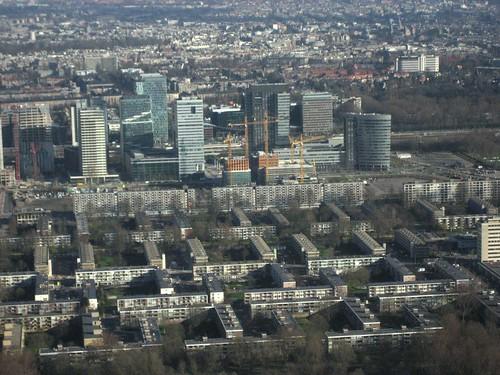 Amsterdam Aerial Mar08-3