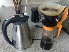 wheel(0.0), mixer(0.0), iron(0.0), kettle(1.0), small appliance(1.0),