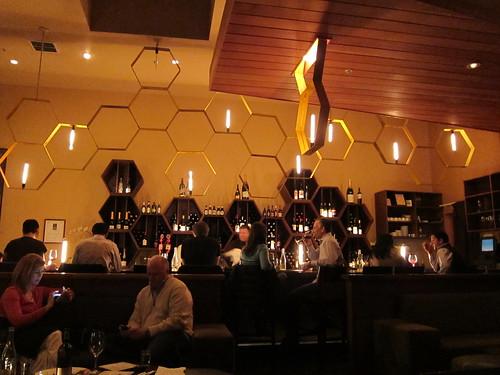 nectar, burlingame, wine lounge, gavin schmidt IMG_0203