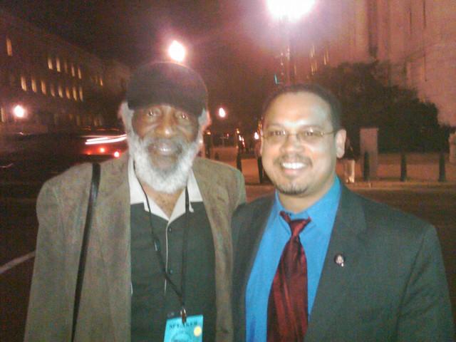 """an analysis of shame in the story shame by dick gregory I chose the story """"shame"""" by dick gregory i enjoyed this reading because of the emotion i felt when reading it he wrote """"i never learned hate at home, or shame."""