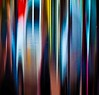 Abstract reflections by Steve-h