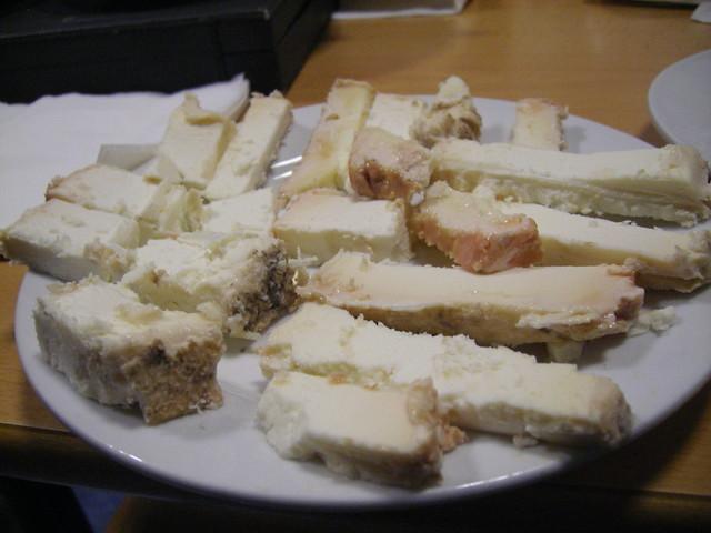 queso de Almedíjar