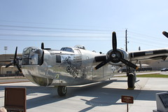 beechcraft model 18(0.0), douglas a-26 invader(0.0), boeing b-17 flying fortress(0.0), north american b-25 mitchell(0.0), aviation(1.0), military aircraft(1.0), airplane(1.0), propeller driven aircraft(1.0), vehicle(1.0), bomber(1.0), aircraft engine(1.0), air force(1.0),