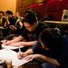 2010-04-02 反抗軍KTV