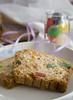gumdrop_cake
