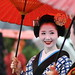 Rain by momoyama