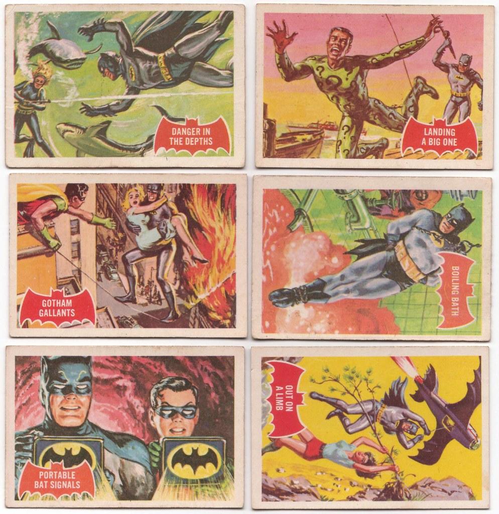BatCardsRedBats1966-10042