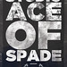 Studio Ace of Spade - Monthly poster series - April 2010 - A3 copy