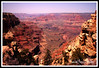 Grand_Canyon_April_2010