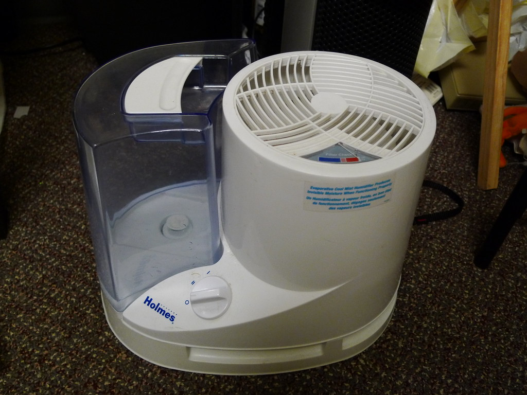 HOLMES FILTERS HUMIDIFIER : FILTERS HUMIDIFIER BEST WATER FILTER  #5E4523