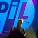 PiL @ The Depot