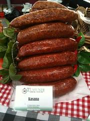 sausage, frankfurter wã¼rstchen, italian sausage, vienna sausage, sujuk, mettwurst, longaniza, food, dish, cuisine, breakfast sausage, kielbasa, bratwurst,