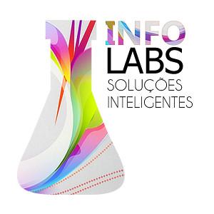 [LOGO] INFOlabs