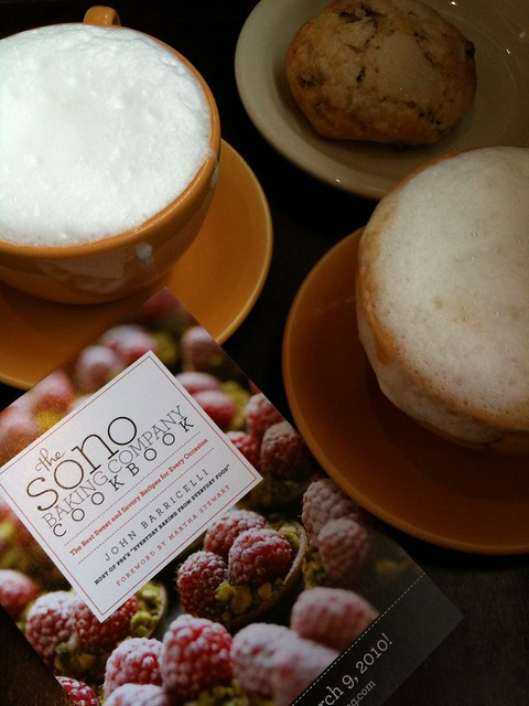 SoNo Baking Co & Cafe | Explore Terretta's photos on Flickr ...