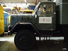 Telekom Museum