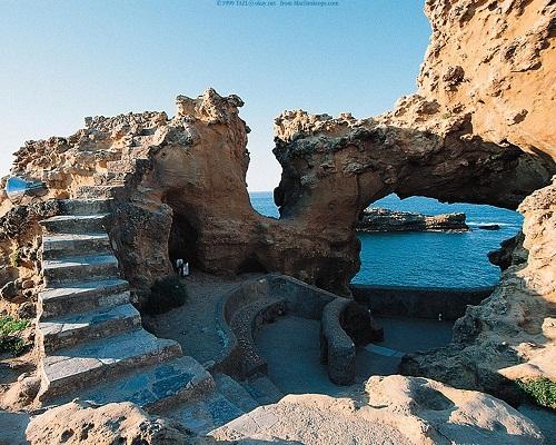 Isole greche una vacanza indimenticabile for Grecia vacanze