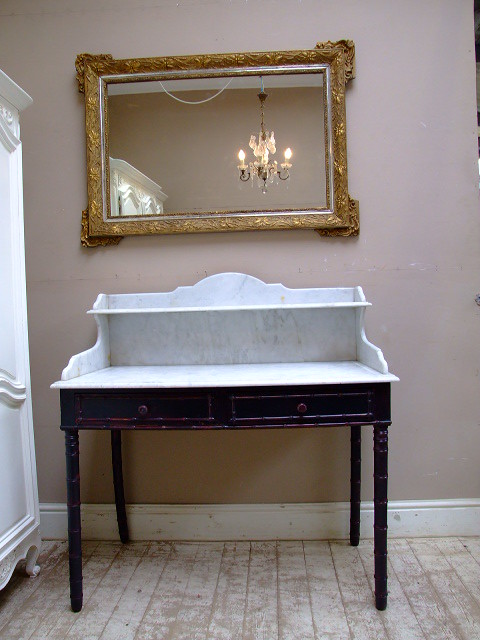 Antique Bathroom Furniture For Sale