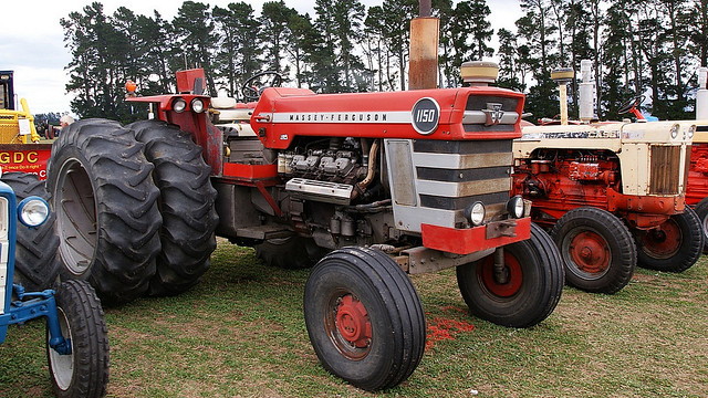 Mf 1150 For Sale Uk Related Keywords & Suggestions - Mf 1150 For