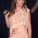 Sassy Prom 5th Annual 044