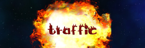 Search Engine Ranking Into Traffic