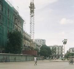Cuba 2003 havana_20010