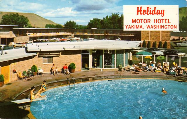 holiday_motor_hotel_yakima_WA
