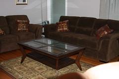 73/365 - Full Living Room