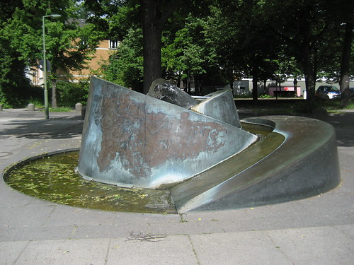 zehlendorf rathaus