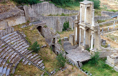 Volterra Théâtre 003