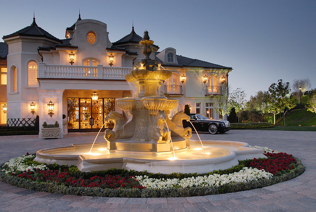 Southern California Luxury Real estate   Flickr - Photo ...