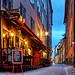 IMG_5443_4_2_ETM_crop / Stockholm – Gamla stan by Dan//Fi