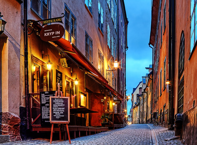 IMG_5443_4_2_ETM_crop / Stockholm – Gamla stan