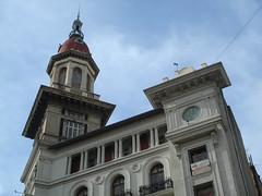 Buenos Aires - DSC07123