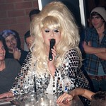 Sassy Show with Lady Bunny 072
