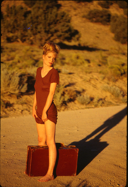 beach_1991