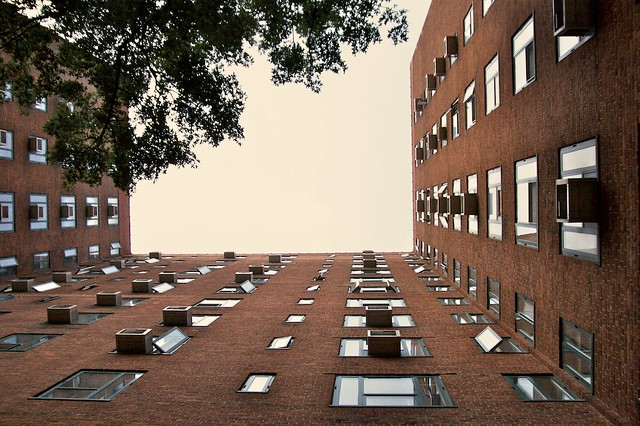 Stuyvesant town nyc explore matthew kraus 39 photos on for Stuyvesant town nyc