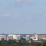 Dallas Medical District to expand by 3.8 million square feet, 10-12-10