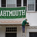 Dartmouth Night 2010: Excitement Builds