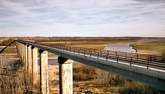11.7.2010 <high trestle bridge> 296/365