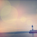 Missing you. Duluth. ♥ by Hannah Nicole [ Aspire ]