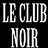 the Le Club Noir group icon