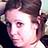 Rebekah Smith - @Emma Dear Vintage - Flickr