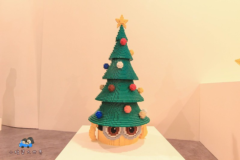 台中親子展 036