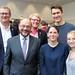 30.06.2017_Martin Schulz mit Büro Kaczmarek