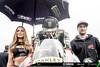 2017-MGP-Folger-Germany-Sachsenring-044