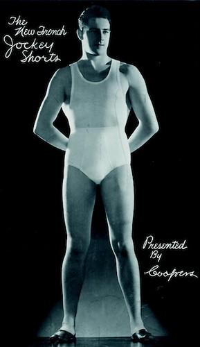Men s fashion 1940s men zoot suit 1940s fashion 1920s men s fashion