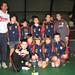 Calcio_SanMartino_06012010_-37